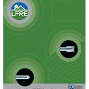 ECT - LFRE brochure