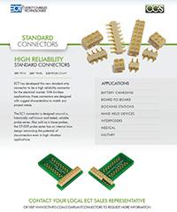 Standard Connectors