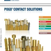 ECT CPG_Catalog