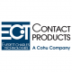 ECT-Contact-Products-A-Cohu-Company
