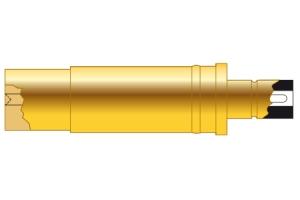 CSP-03G-003 probe