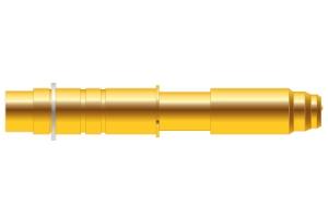 CSP-40A-015 probe