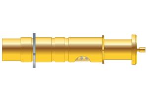 CSP-40A-024 probe