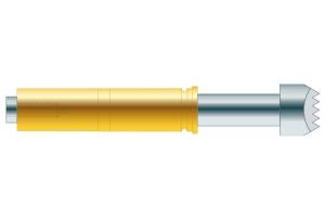 P2447 probe