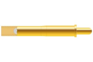 P2532 probe