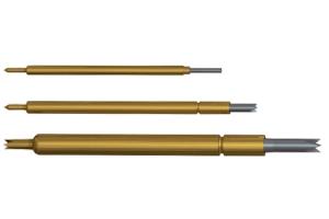 CSP-series probes