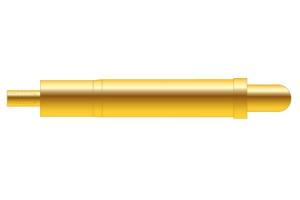 P3325 probe