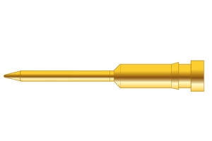 SIP-90-2 probe