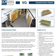 VG-Mass-Interconnect_flyer