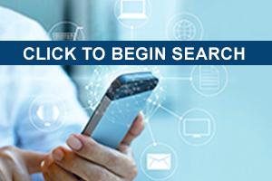 eshop-search button